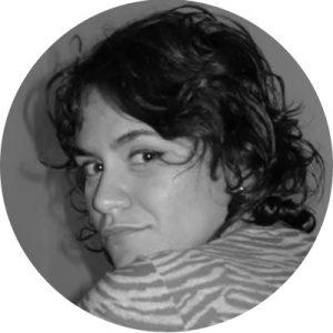 Anabelle Custodio