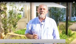 Captura de Tela 2018-05-14 às 12.52.42