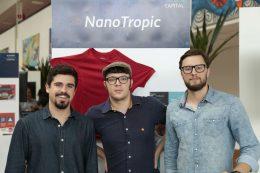 destaque-nanotropic