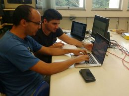 destaque-workshop-online-i-dia-2
