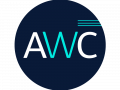 AWC - Academic Working Capital