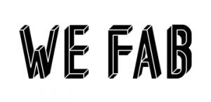We Fab